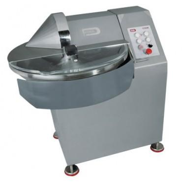 Cutter DADAUX 40 litres