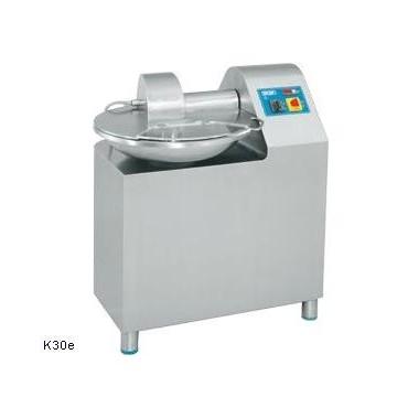 Cutter TALSA 30 litres
