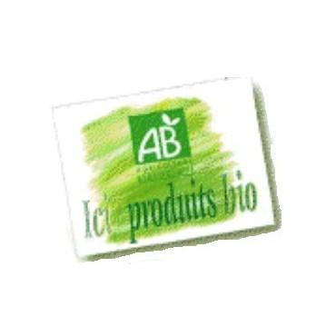 Ici produits Bio