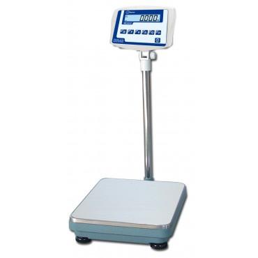 Balance MKS 30kg/2g