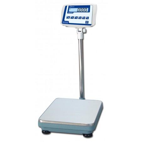 Bascule MKS 60kg/5g